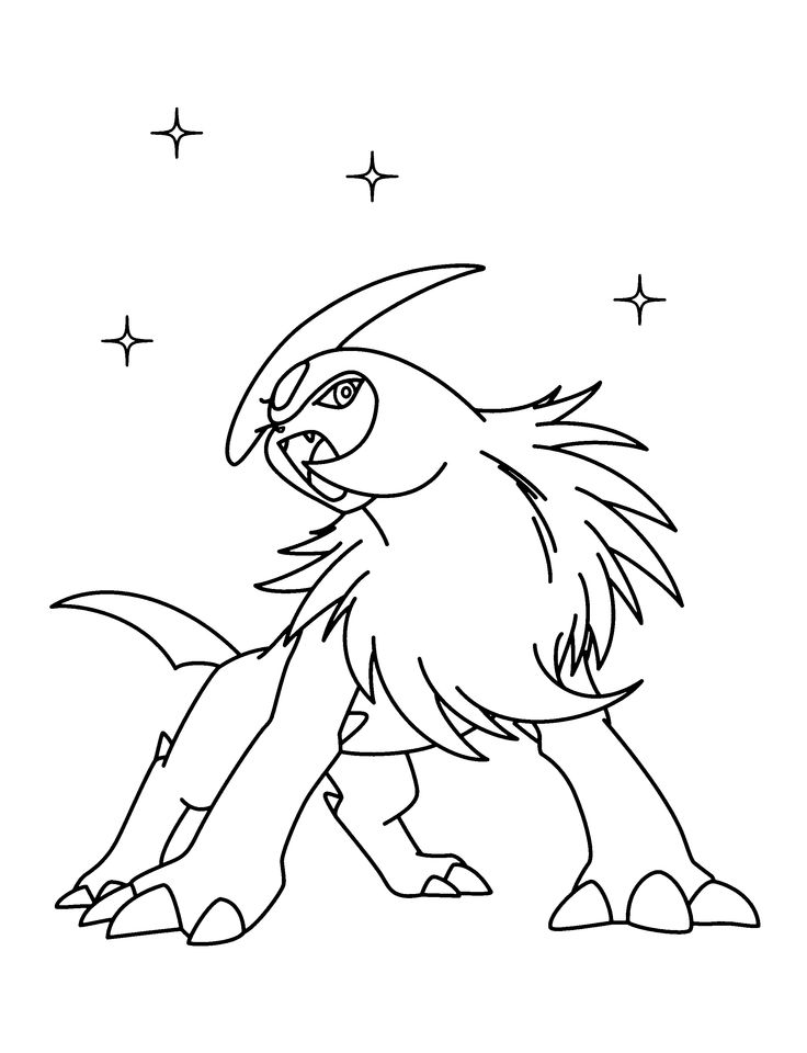 112 best coloring pages images on Pinterest Pokemon coloring
