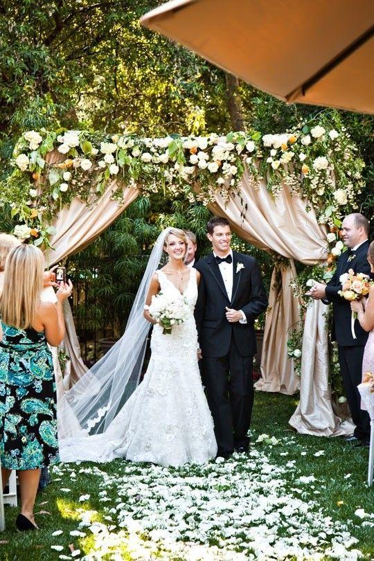 Decorations By Barbm Wedding Decor In 2019 Pinterest Wedding