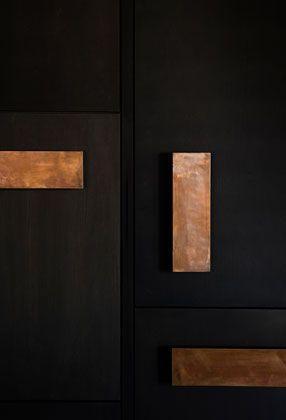landscape_04_286x420.jpg 286×420 pixels