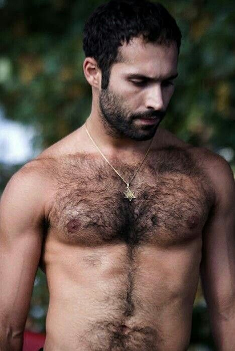 extremely hot naked men pictures