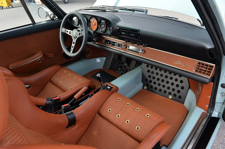 1000 ideas about car upholstery on pinterest custom car interior car interiors and cars. Black Bedroom Furniture Sets. Home Design Ideas