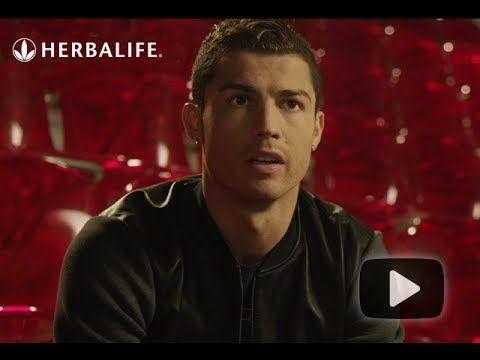 Confianza. Honestidad. Profesionalismo. ¿Por qué decidió Ronaldo trabaja...