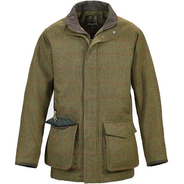 Oltre 25 fantastiche idee su Tweed shooting jacket che ti ...