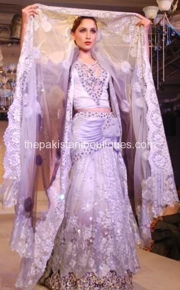 Pakistani Designer Honey Waqar Pakistani Fashion Pinterest
