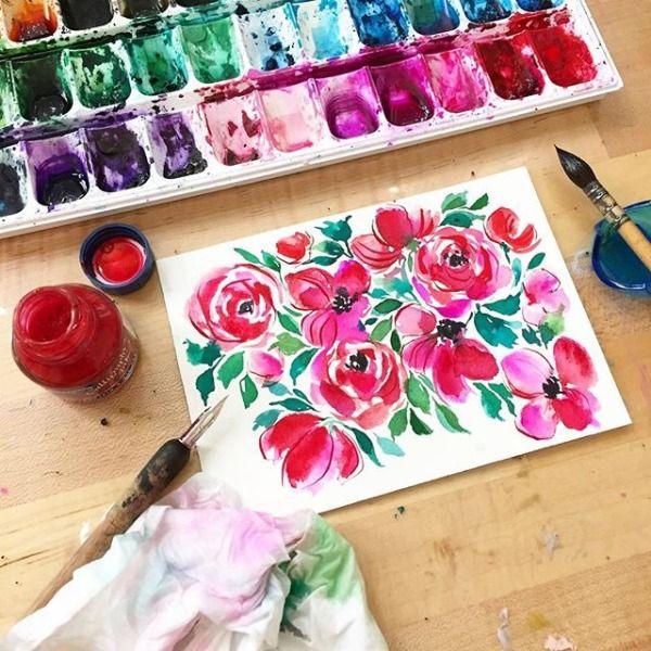 Best 25 Calligraphy Pen Set Ideas On Pinterest