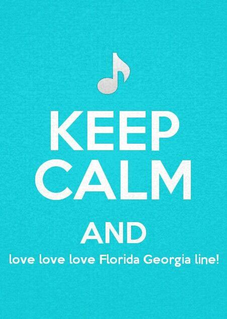 Awsome keep calm maker!