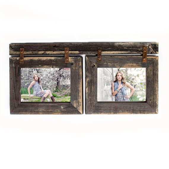 11x14 Collage Picture Frame Collage Photo Frame Collage Frame Picture Frame Collage 11x14 Fra Collage Picture Frames Collage Frames 5x7 Collage Frame