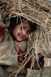 #Eyetoeye #photo #competition #heat02 #Top30 #vote #safarious by Reagan Alexander #nepalese #child