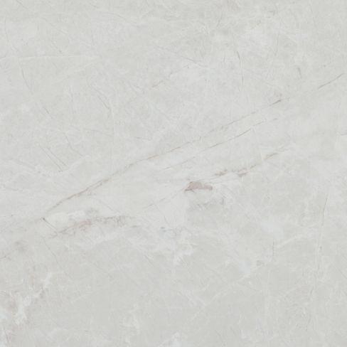 Maxigres Classe White BR 60x60cm - Eliane Revestimentos Cerâmicos