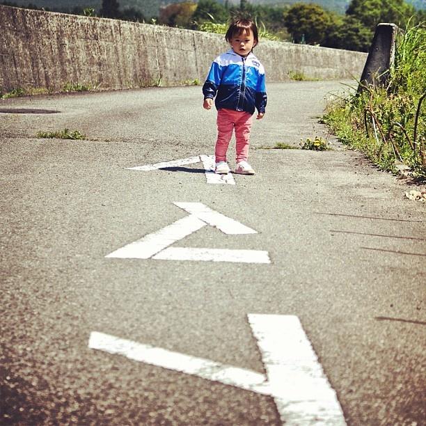 """""""Stop""""=""""トマレ"""" - @hax- #webstagram"""