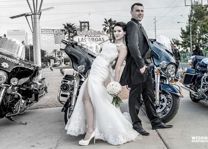 After-Wedding, Las Vegas, www.WEDDING-VISION.net Konstantin Fischer, WEDDING-VISION.net Foto- und Videoaufnahmen Ihrer Hochzeit aus Ulm in Baden-Württemberg