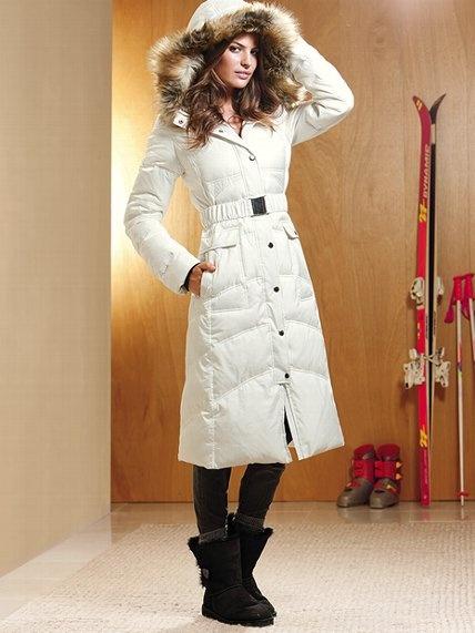 Long Puffer Coat #VictoriasSecret http://www.victoriassecret.com/clothing/all-coats-and-jackets/long-puffer-coat?ProductID=81439=OLS?cm_mmc=pinterest-_-product-_-x-_-x
