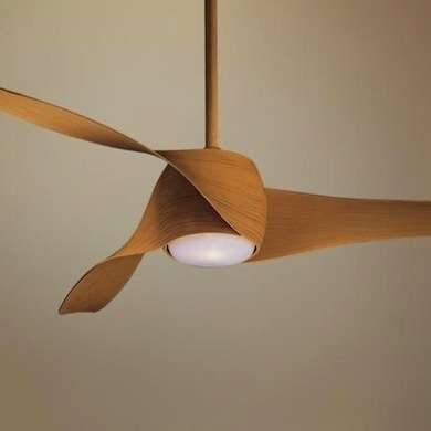 blades of glory 10 ceiling fans with sharp style