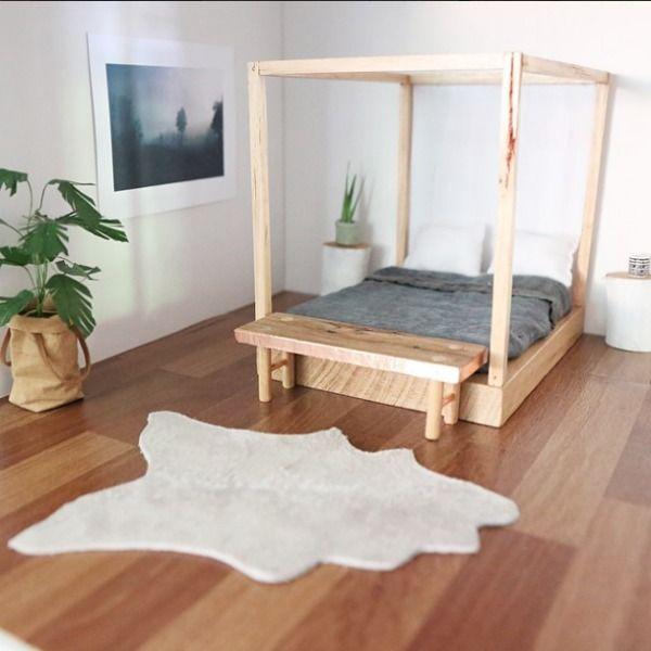 little lenzi bedroom