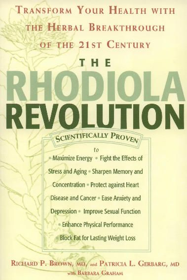 """Rhodiola rosea root for fibro & CFS shown to be effective at treating many symptoms of the conditions. Rhodiola may: Relieve stress, anxiety, fatigue, depression symptoms, Boost memory & cognitive function, Stimulate activity of serotonin, norepinephrine & dopamine. Rhodiola has anti-viral, antioxidant, anti-inflammatory, & may increase exercise capacity. unknown if effective against post-exertional malaise. AKA """"golden root"""" is an adaptogen herb with tremendous fat burning"""