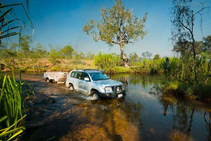In the Kimberley's far northwest where the King Edward River divides the countries of Ngarinyin and Wunambal peoples, the sacred dreaming place known as Munurru records a 40,000-year-old history on…