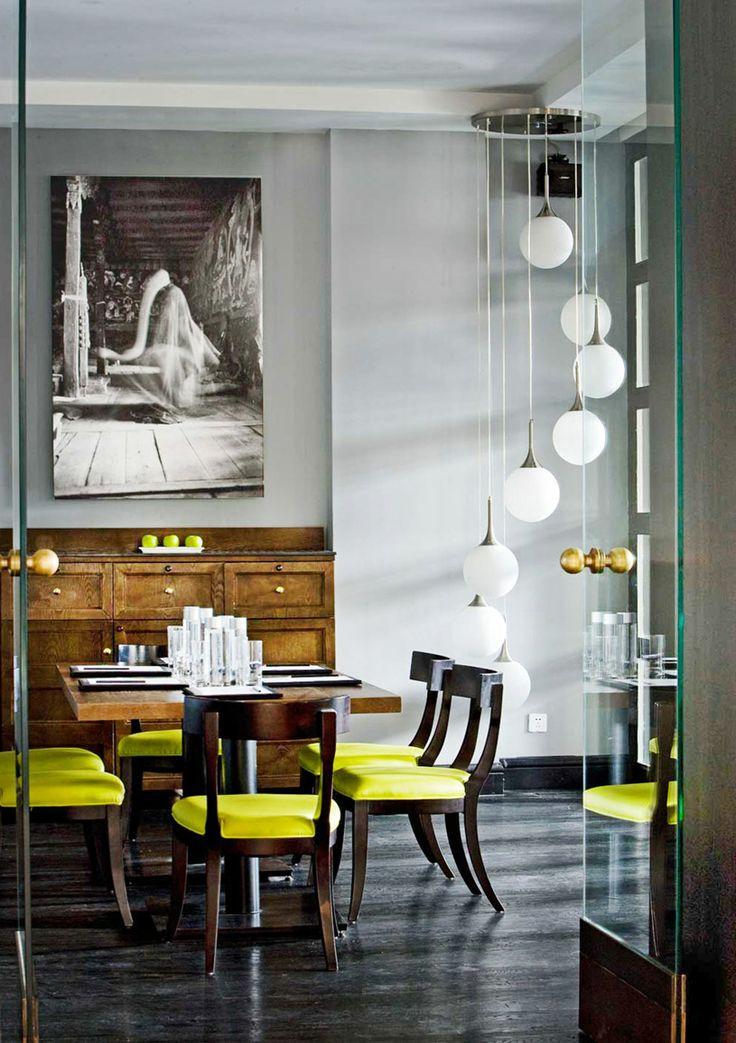 64 best images about 798 art district on pinterest for Boutique hotel design guidelines