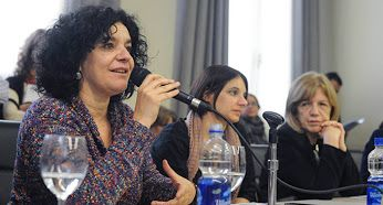 http://notas.org.ar/2016/02/05/ajuste-economico-feminizacion-pobreza/
