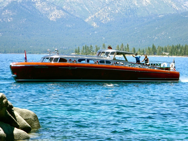 538 Best Images About Cool Boats On Pinterest Wood Boats