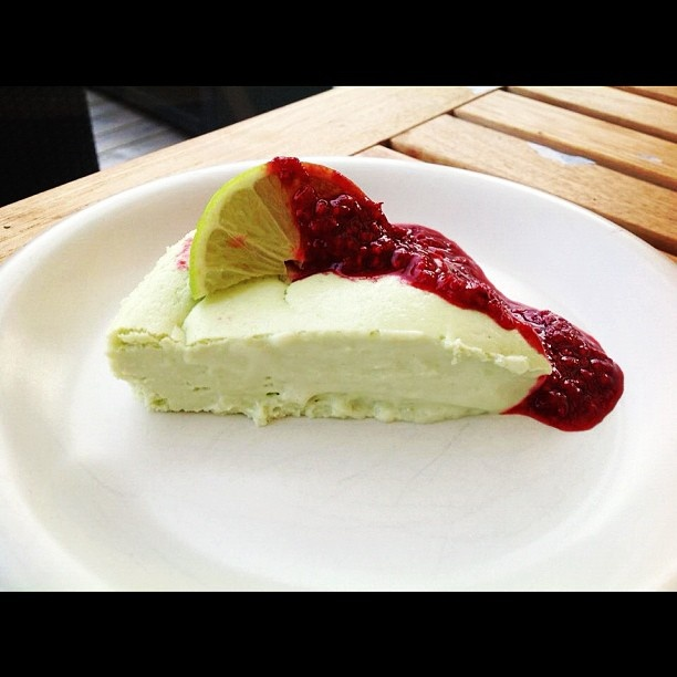 94 Best No Carb Low Carb Ice Cream Desserts Cake Etc Images On Pinterest Low Carb Food Low Carb Recipes And Low Carb Desserts