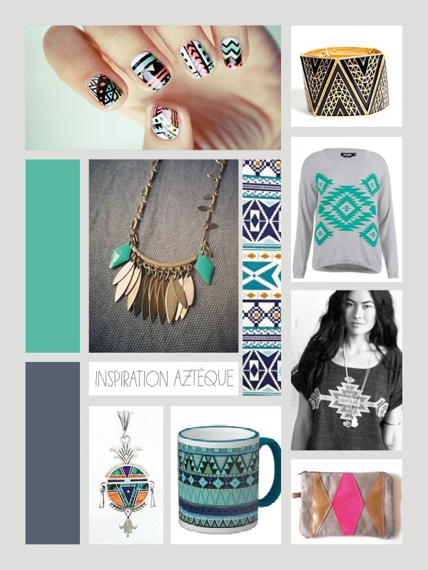 Julypouce tricote   Du tricot, du crochet, des tutoriels, des créations uniques…