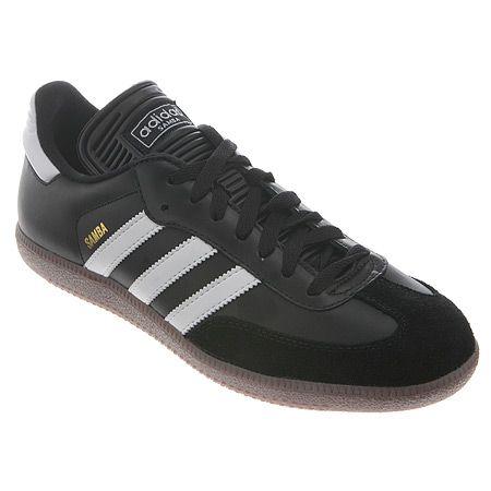 """Adidas Samba Classic - Men's"""