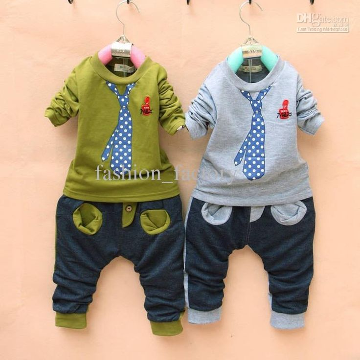 25  Best Ideas about Boys Clothes Online on Pinterest | Baby boy ...
