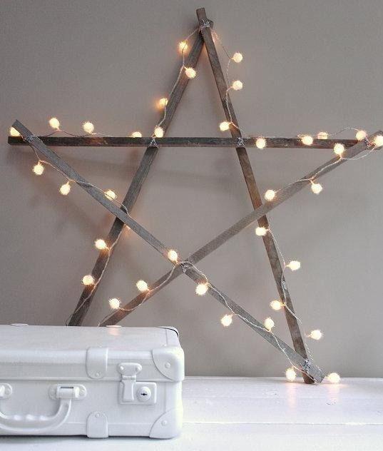Wat is er leuker dan zelf aan de slag te gaan met leuke DIY Kerstmis projecten. In mijn nieuwe blog dan ook volop inspiratie om zelf mee aan de slag te gaan