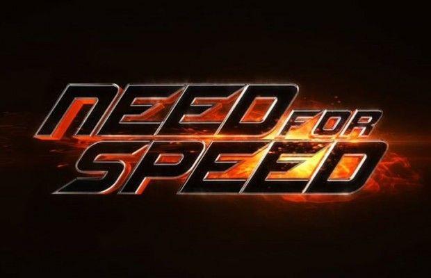 griphon: GeForce GTX 960: жажда скорости