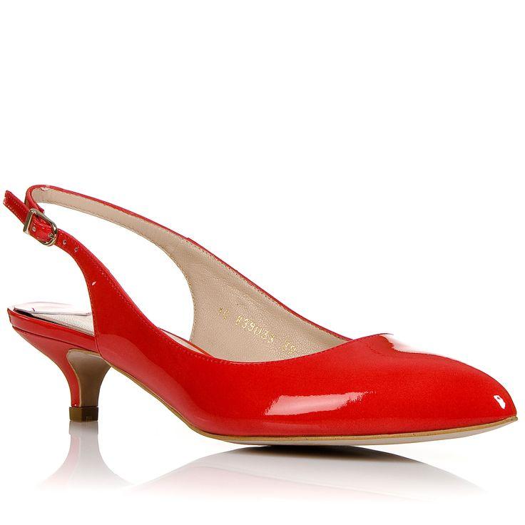 Nak shoes | Online Shop: http://bit.ly/1ikGlEH