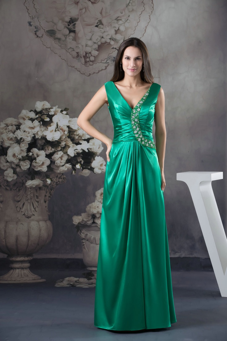 35 best Latest Prom Dresses images on Pinterest | Party wear dresses ...