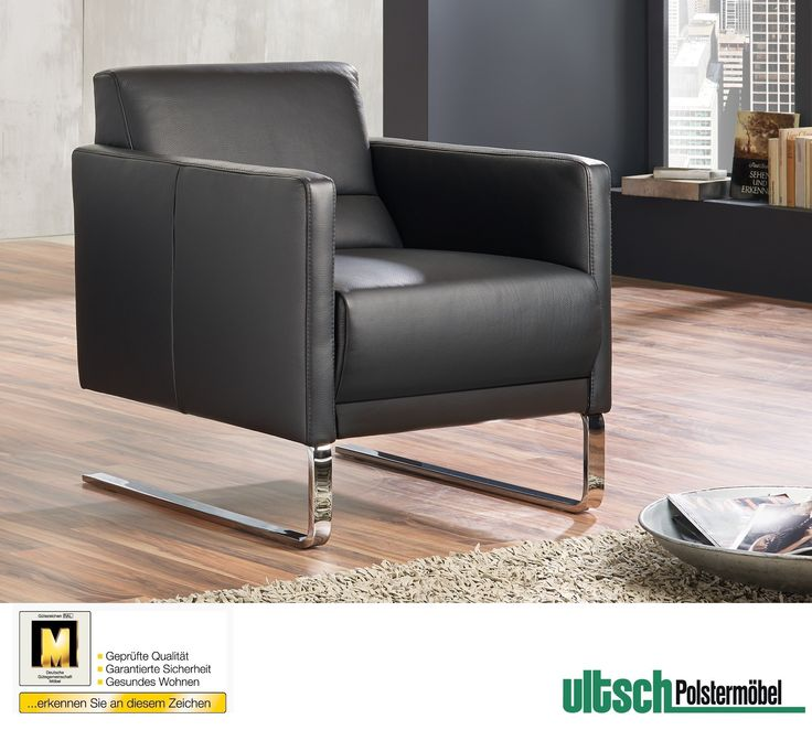 28 best Sessel images on Pinterest | Chairs, Armchair and Arredamento