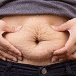 Is There A Way To Treat Post Delivery Stretch Marks?