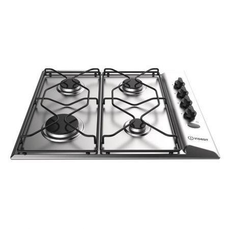 Les Meilleures Idées De La Catégorie Nettoyage Four Pyrolyse - Cuisiniere gaz pyrolyse pour idees de deco de cuisine