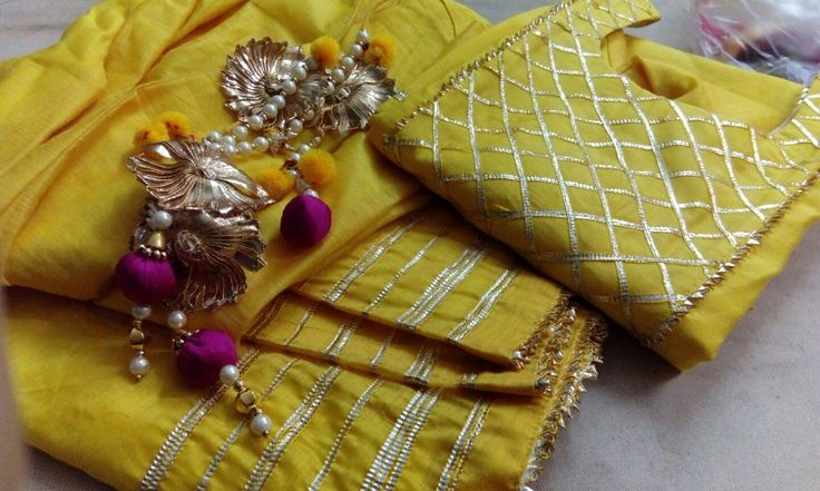 azra couture lucknow