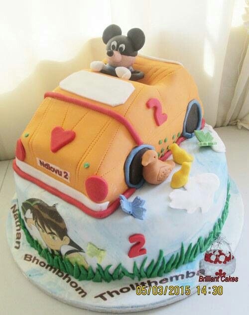 18 best latest cakes images on Pinterest Cakes for birthday