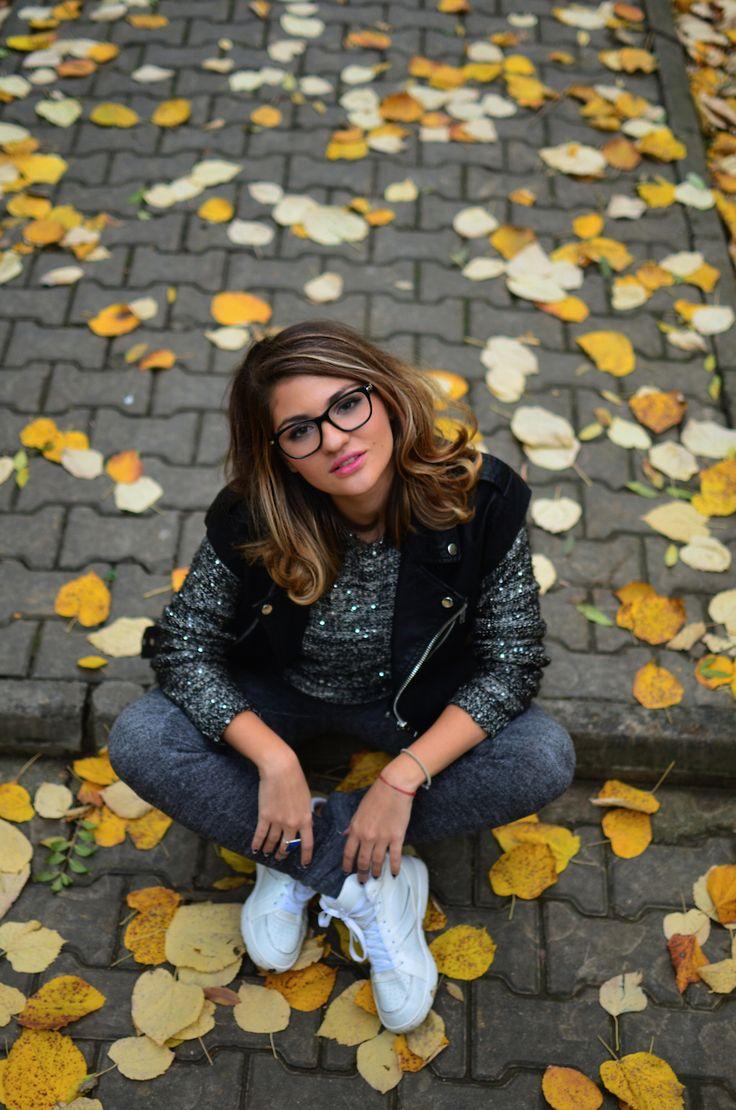 Fall outfit on lauramusuroaea.com