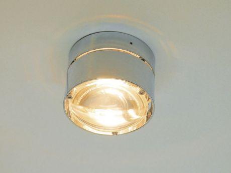 Top-Light Puk Plus Outdoor LED Au�enleuchte