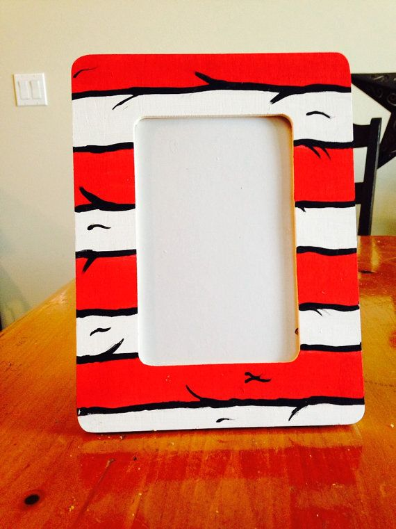 158 best Dr Seuss Birthday Party images on Pinterest   Birthdays, Dr ...