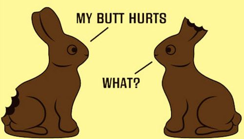 17 best images about easter chocolate on pinterest