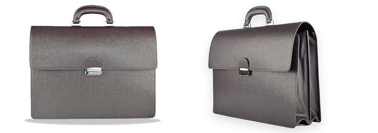 MastroGarbo | Scarpe, camice e borse 100% made in Italy