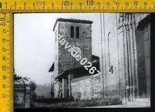 Bologna Castello di Serravalle al 103