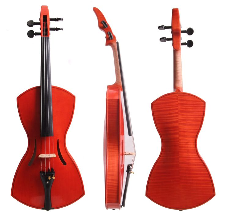 Modern Musical Instruments: 144 Best Images About Violin Anatomy On Pinterest