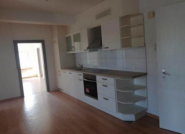 4 5 Zimmer Wohnung Mit Neue Kuche Und Bad Wila Wohnung Mieten Home Appliances Home Decor Home