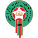 Morocco 2012 Olympic Football Team Profile | GoalFace.com