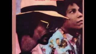 Al Kooper & Shuggie Otis - Lookin' For A Home, via YouTube.