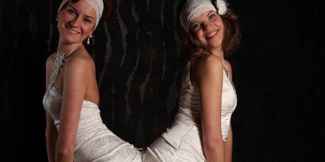 Le mariage égalitaire reconnu à Porto Rico - http://www.viasud.ca/le-mariage-egalitaire-reconnu-a-porto-rico/