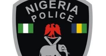 The Nigerian police have released requirements and methods to apply for the announced 2018 recruitment exercise.  The Nigeria Police had invited applications from suitable qualified Nigerians for enlistment into the Nigeria Police Force as Police Constables.  It said all applicants must have passion of a career in the Nigeria Police Force and must satisfy the following general recruitments:  1. Nationality: Be a Nigerian citizen by birth and possess National Identification Number (NIN)  2. Age: Must not be less than 18 years of age or more than 25 years of age.  3. Education: Must have an O Level certificate at least five credits passes in Mathematics and English Language in not more than two sittings in WASSCE/GCE/NECO/NABTEB.  4. Character: Must be of good character and must not have been convicted of any criminal offence.  5. Height: Must not be less than 1.67 metres in height for men and 1.64 metres for women.  6. Chest Measurement: Must not have less than 86 cm (34 inches) expanded chest measurement (for men only).  7. Physical Features: Must not have any one of the following abnormalities or deformities:  READ ALSO:Student Loan: Well use Abacha loot to fund cash transfer to Nigerians says Maryam Uwais  Speech Impediment Knock Knees Bow Legs Bent Knees Flat Feet Deformed Hands which cannot perform the full functions of the hand Tattoos Bodily Scars Defective Eyesight or Squint Eyes Amputation of any part of the body Gross Malformation of teeth Protruding Navel.  8. Pregnancy: Must not be pregnant at the time of Recruitment.  9. Financial Status: Must be free from any pecuniary embarrassment.  10. Guarantors Form: Must Download and fill the Guarantors Form presenting verifiable references from any two of the following:  Sureties must be traditional Rulers Magistrate Local Government Chairman Heads of Educational Institutions attended Career Civil Servant not below the rank of Grade Level 12 Police Officer not below the rank of CSP or Military Officer not below t
