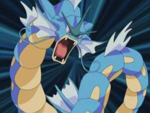 Pokemon Go #The most powerful Pokemon for battles ranked #VideoGames #battles #pokemon #powerful #ranked