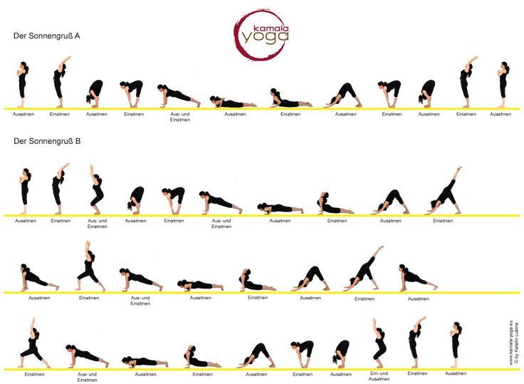 kamala-yoga-sonnengruss